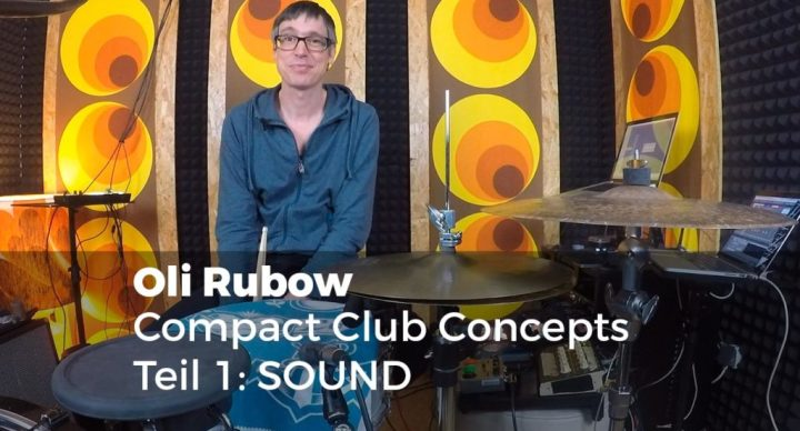 Compact Club Concepts Kurs