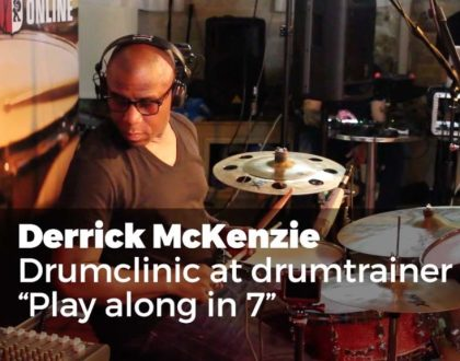 Derrick_McKenzie-Play_Along_in_7