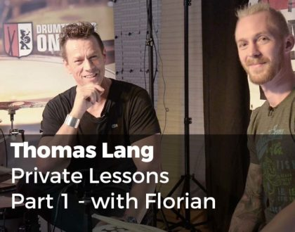 Thoams_Lang_private_lesson_flo