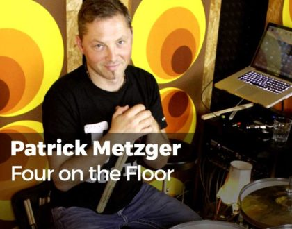 Four-On-The-Floor_Patrick-Metzger