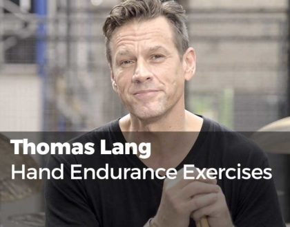 Thomas_Lang_Hand_Endurance_Exercises