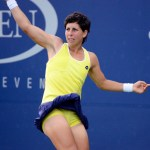 2014_US_Open_(Tennis)_-_Tournament_-_Carla_Suarez_Navarro_(14952451398)