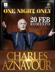 Charles-Aznavour-20-februarie-2016-a-233x300