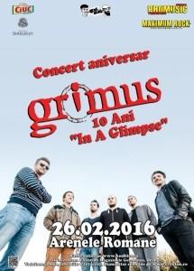 Grimus-26-februarie-2016-a-215x300