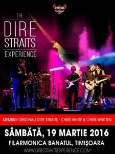 The-Dire-Straits-Experience-Tour-19-martie-451-x-600-225x300