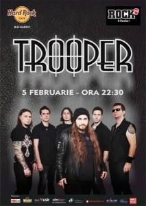 Trooper-5-februarie-427-x-600-213x300