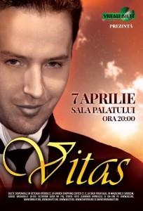 Vitas-7-aprilie-2016-204x300