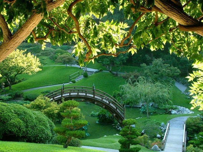 InterContinental-Resort-Bali-vacantespeciale.ro14