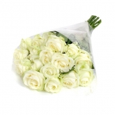 buchet-de-trandafiri-albi-4k51at8z09