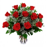 buchet-select-de-trandafiri-rosii-qxtn5f09ih