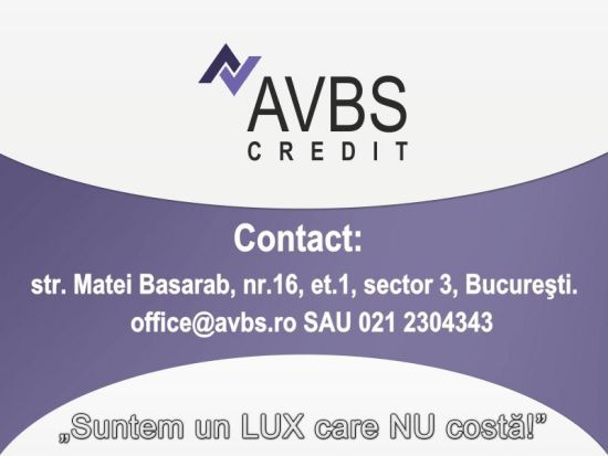 AVBS_Credit-9