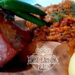 Hop Garden Parc 3