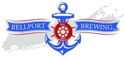 Bellport Brewing