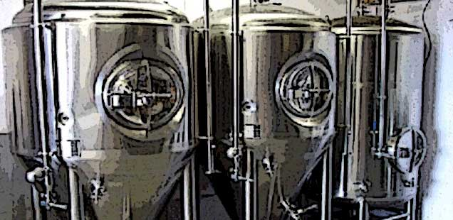 Ferment-Me-Nots : Questions to avoid asking your new local brewer