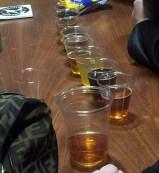 brewerscoll1