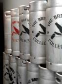 brewerscoll6