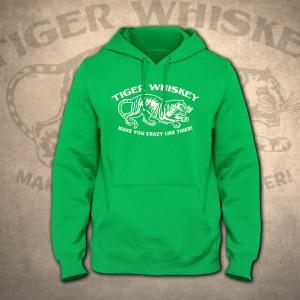 tiger-whiskey-hd-kelly