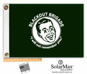 16x24-flag-green-blackout-brigade