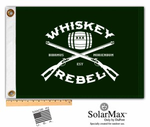 16x24-flag-green-whiskey-rebel