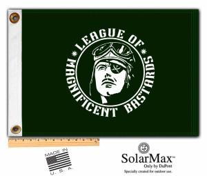 16x24-flag-lomb-green