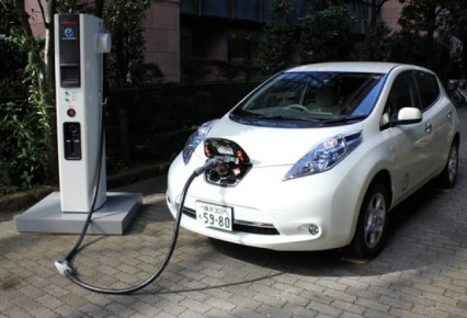 viitorul-masinilor-electrice-pare-promitator