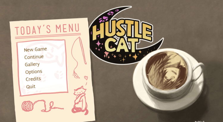 Hustle Cat_2018-02-25_14-04-45