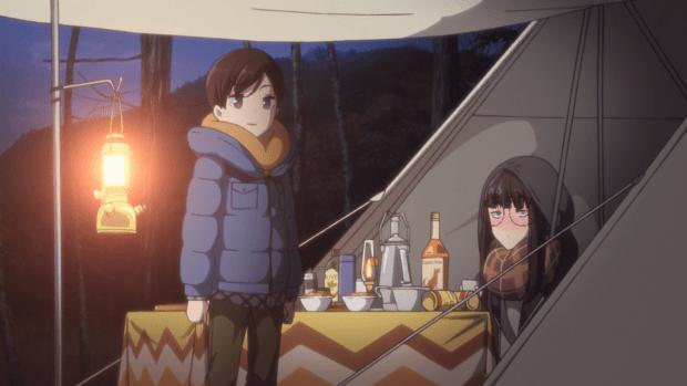 Screen Shot 2018-02-16 at 7.26.54 PM