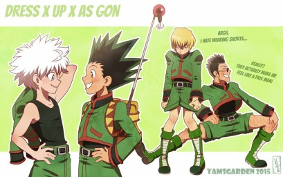 dress_up_as_gon_by_yamsgarden-d9h2npa