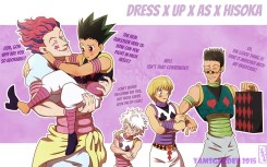 dress_up_as_hisoka_by_yamsgarden-d9hjm83