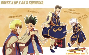 dress_up_as_kurapika_by_yamsgarden-d9h4wjx