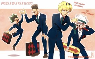 dress_up_as_leorio_by_yamsgarden-d9h9o6t