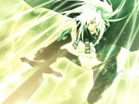 Lamento -BEYOND THE VOID-_2018-04-05_21-08-49