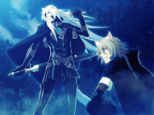 Lamento -BEYOND THE VOID-_2018-04-05_21-08-57