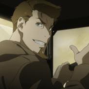 91-days-episode-01-screenshot-05