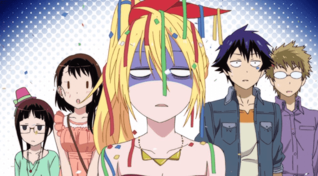 Nisekoi-episode-11