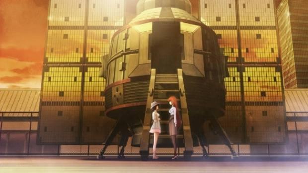 steins-gate-shiina-mayuri-time-machine-anime-19230-resized