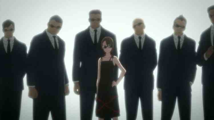 Possible_mikasa_clan_picture_3
