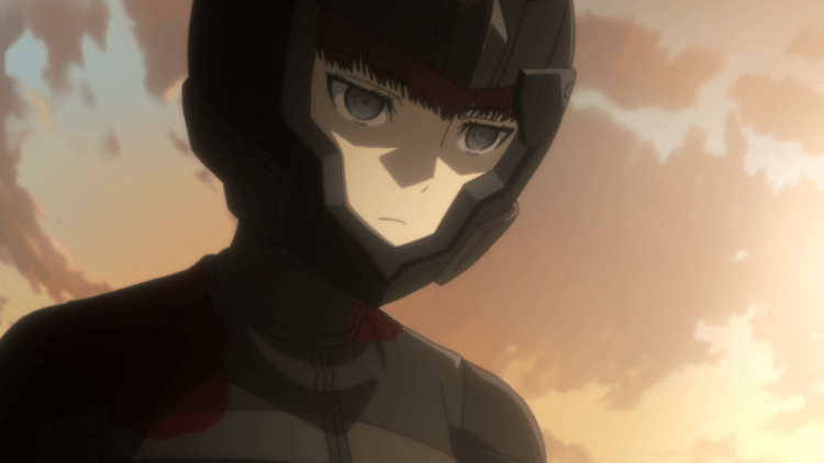 Steins;Gate 0 episode 18 anime review