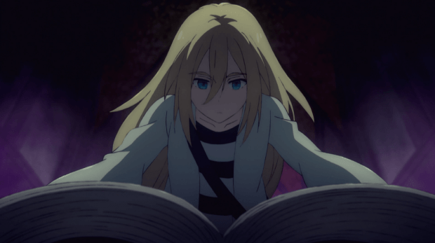 Angels of Death episode 7 anime review