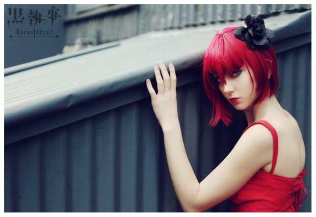 kuroshitsuji___madam_red__1__by_beethy