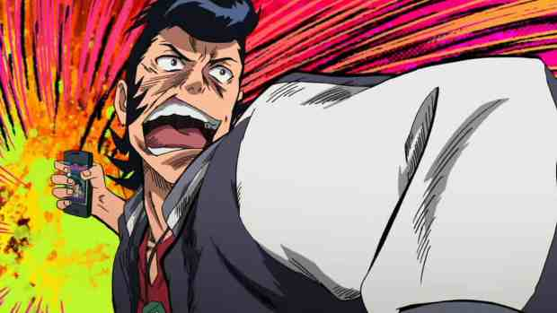 spacedandy-02-dandy-angry-passionate-yelling_animation-throwing_phone