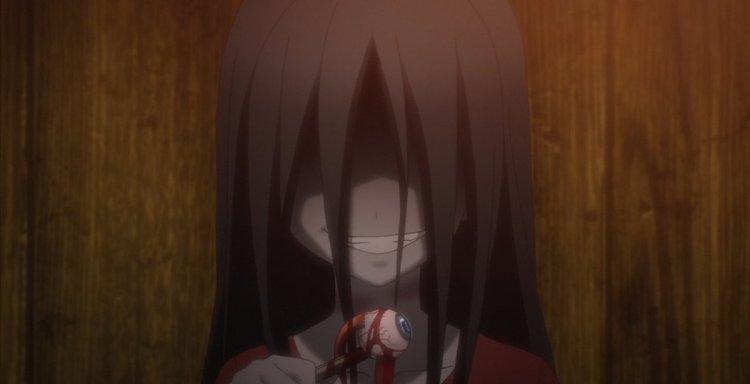 1137_animeguide_horror_header