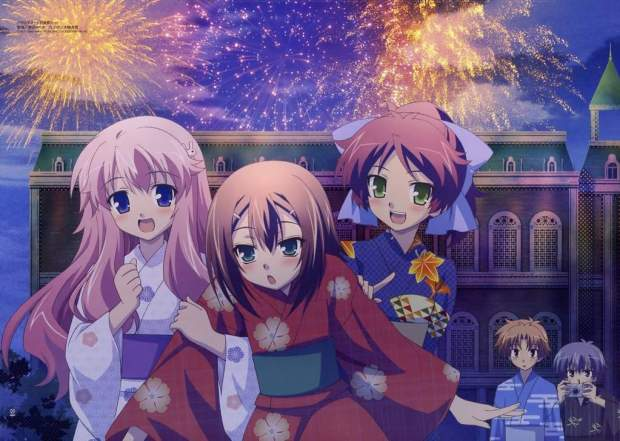anime new year.jpg
