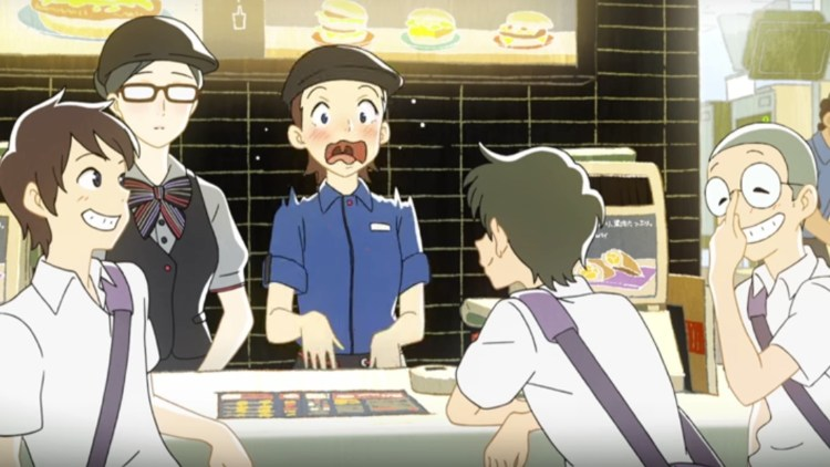heres-a-charming-anime-short-about-working-for-mcdonalds-social