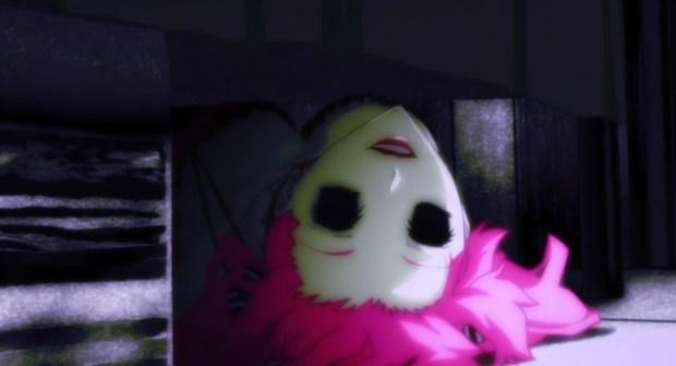 megumi_under_bed-shiki-34939878-1030-558.jpg