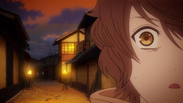 utw_shinsekai_yori_-_13_h264-720p878be995-mkv_snapshot_15-10_2012-12-28_16-15-30 (1)