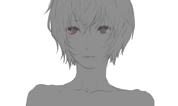 Ayanami.Rei.1
