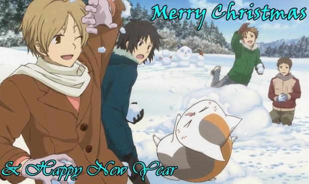 Natsume_christmas