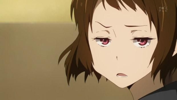 anime dubious