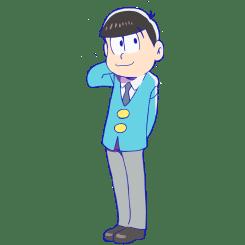 Chara_todomatsu